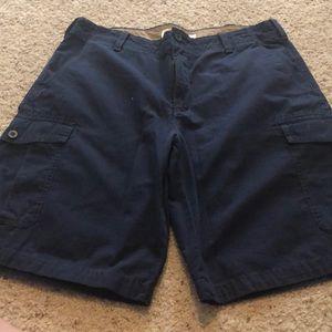 Men's shorts (Izod)